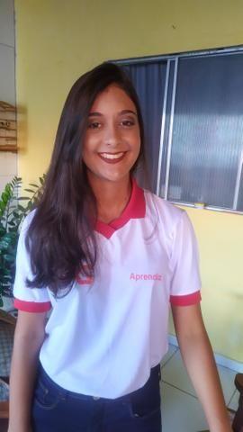 Tênis Olympikus feminino - Foto 6