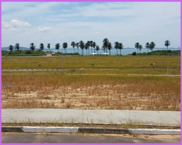 Costa Itapema, lotes a partir de 413 m² - 2 - Foto 7