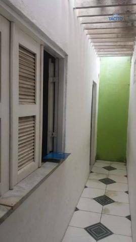 Casa com 3 quartos à venda, 98 m² na Serrinha - Foto 5