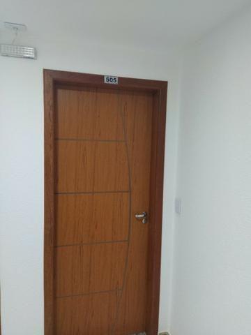 Apartamento 3 quartos 1 suíte com elevador condomínio fechado - Foto 15