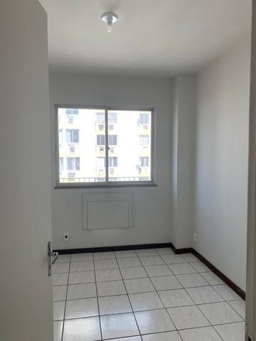 Bom apartamento - Foto 9