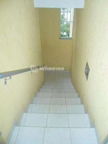 Apartamento 3 Quartos para Aluguel no Cabula (511023) - Foto 17