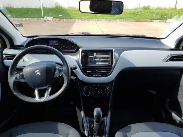 Peugeot 208 1.5 Allure - Foto 8
