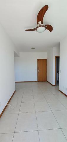 Aluga-se apartamento a poucos metros da praia - Foto 6