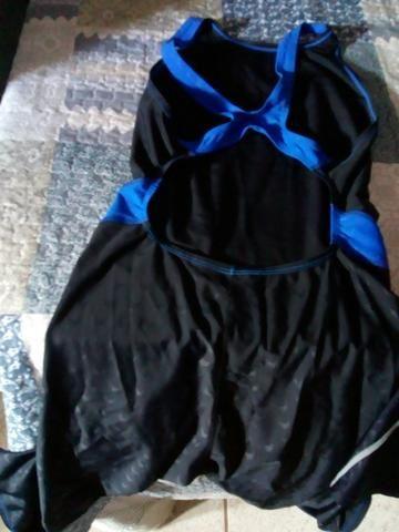 Material para natação - Foto 4