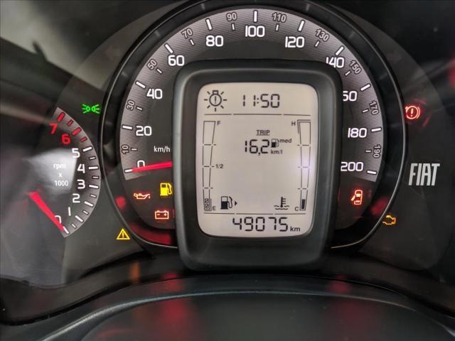 FIAT UNO 1.0 FIREFLY FLEX DRIVE 4P MANUAL - Foto 11