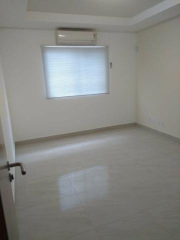 Centro Empresarial com 7 Salas R$ 700.000,00 - Lagoa Nova - Foto 14