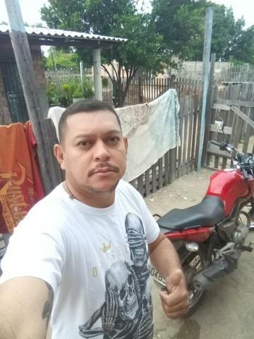 Moto Táxi - Foto 2