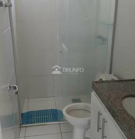 GM - Apartamento de 3 quartos/ 1 suíte/ Ponta do Farol - Foto 3