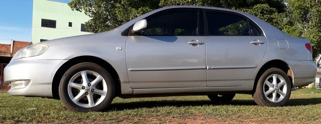 Corolla xli 2007 - Foto 3