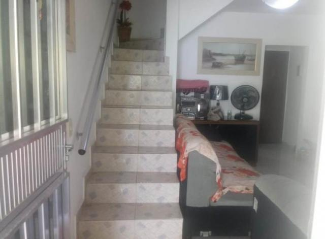 Casa - PRATA - R$ 270.000,00 - Foto 3