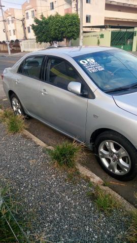 Corolla XEi Automático $38.000 - Foto 5