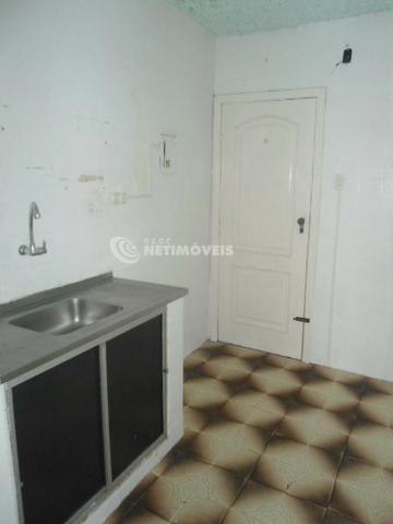 Apartamento 3 Quartos para Aluguel no Cabula (511023) - Foto 11