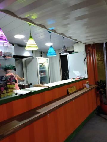 Food Contêiner - Foto 4