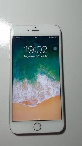 IPhone 6S/32GB