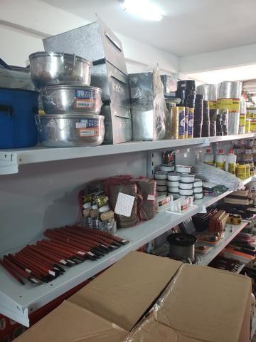 Loja em Iguaba grande - Foto 9