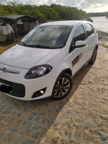Vendo Fiat Palio Sporting - Foto 5