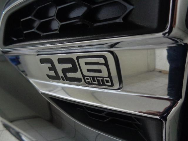 Ford Ranger LIMITED 3.2 4X4 4P - Foto 6