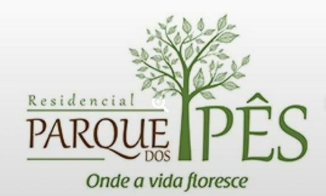 Terreno Residencial Parque dos Ipês I Mirassol, o proprietário aceita veiculo até 50% - Foto 3
