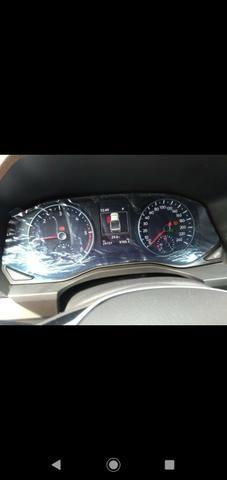 VW Amarok V6 - Foto 5