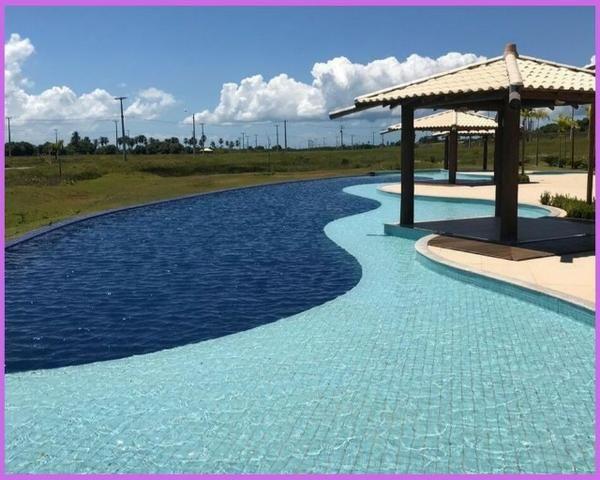 Costa Itapema, lotes a partir de 413 m² - 2 - Foto 9