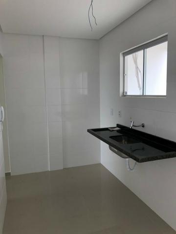 Apartamento novo à venda no bairro Vila Eduardo - Foto 5