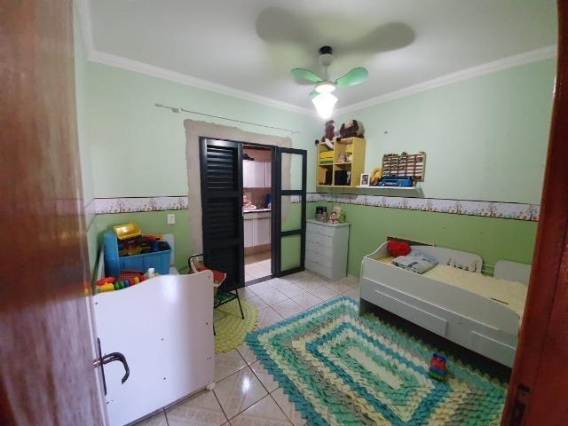 Casa a venda na cidade de São Pedro - REF 623 - Foto 12