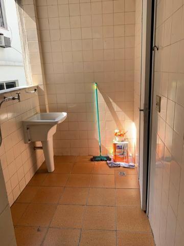 Bom apartamento - Foto 16