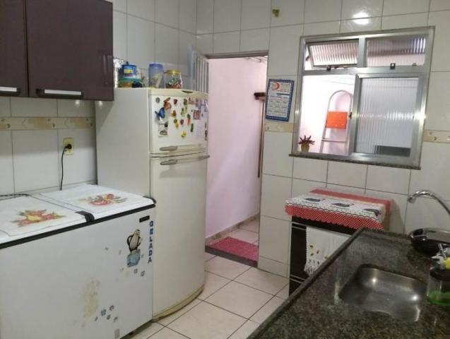 Casa - PRATA - R$ 270.000,00 - Foto 12