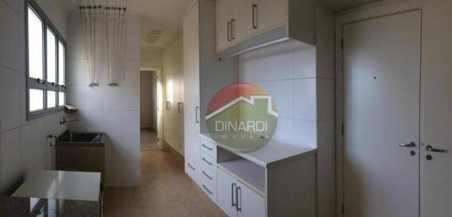 Apartamento residencial à venda, Jardim São Luiz, Ribeirão Preto. - Foto 13