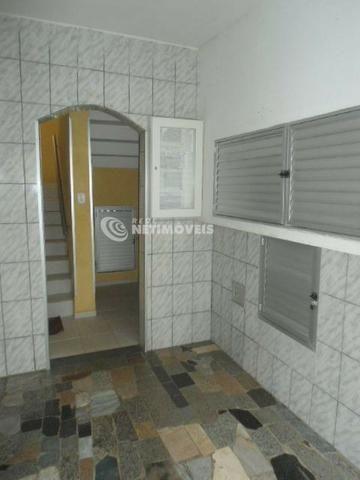 Apartamento 3 Quartos para Aluguel no Cabula (511023) - Foto 20