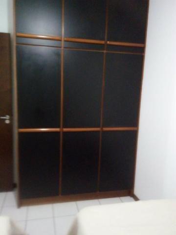 Código: T209 centro- prox shopping - disponivel 20/01 - Foto 12