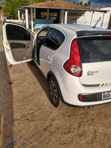 Vendo Fiat Palio Sporting - Foto 2