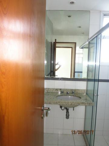 Otimo apartamento - Foto 16