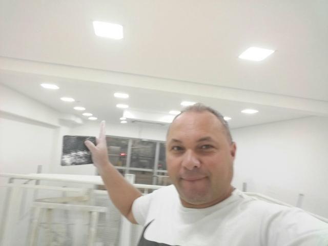 Pintor de acabamento Fino - Foto 3