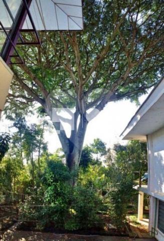 Casa à venda com 1 dormitórios em Três figueiras, Porto alegre cod:28-IM408548 - Foto 8