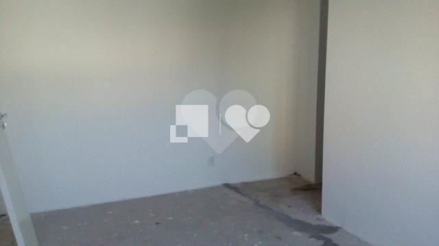 Apartamento à venda com 2 dormitórios em Jardim botânico, Porto alegre cod:28-IM434534 - Foto 12