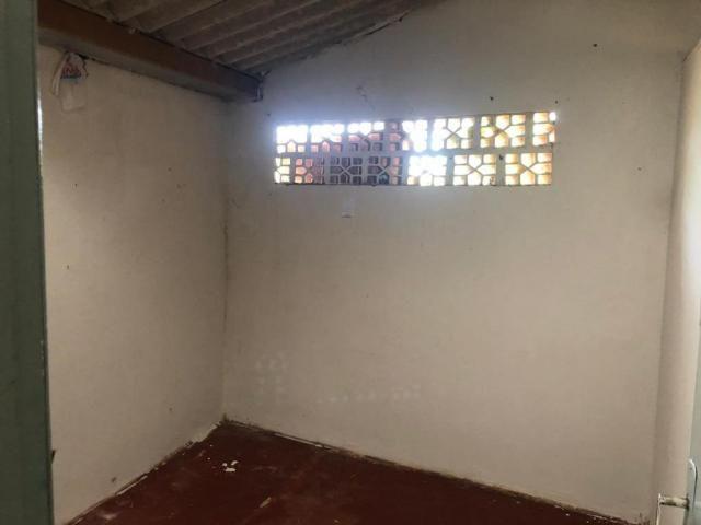 Casa com 4 dormitórios para alugar, 1 m² por R$ 1.000/mês - Jardim América - Rio Verde/GO - Foto 11