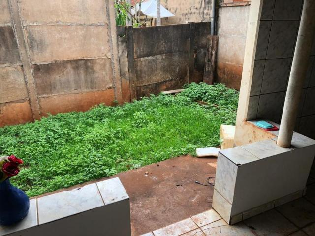 Casa com 4 dormitórios para alugar, 1 m² por R$ 1.000/mês - Jardim América - Rio Verde/GO - Foto 3