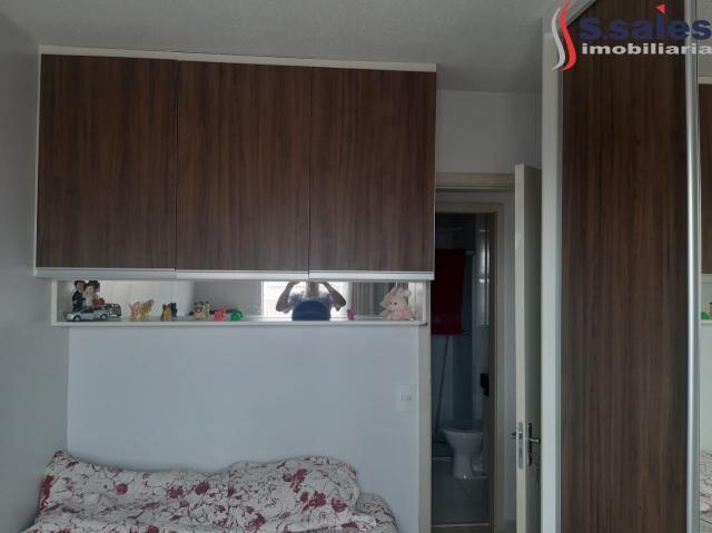 Belo Apartamento em Santa Maria! - Foto 5