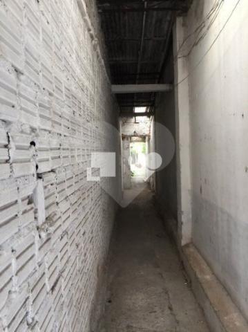 Terreno à venda em Santana, Porto alegre cod:28-IM431906 - Foto 4