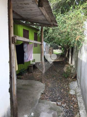 Terreno à venda em Santana, Porto alegre cod:28-IM431906 - Foto 6