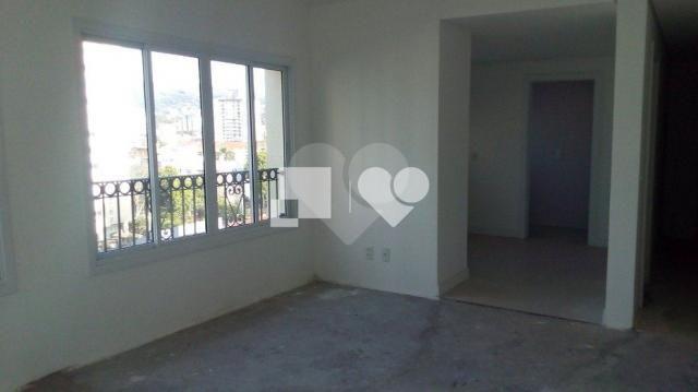 Apartamento à venda com 2 dormitórios em Jardim botânico, Porto alegre cod:28-IM434534 - Foto 6