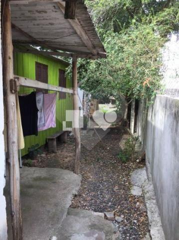 Terreno à venda em Santana, Porto alegre cod:28-IM431906 - Foto 5