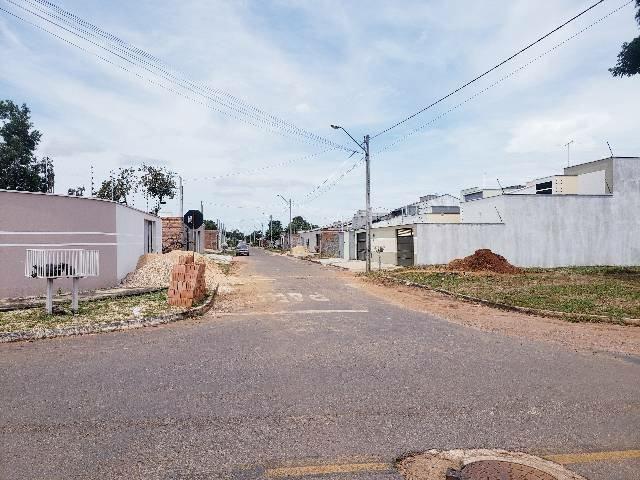 Terrenos parcelados próximo as faculdades ulbra e católica e supermercado assaí - Foto 8