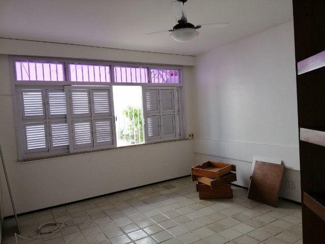 Excelente Casa no Papicu - Foto 5