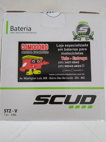 40ah,45ah,60ah,70ah.imperdivelll.bateria a preço de fabrica.novas com 12 meses de garantia - Foto 10