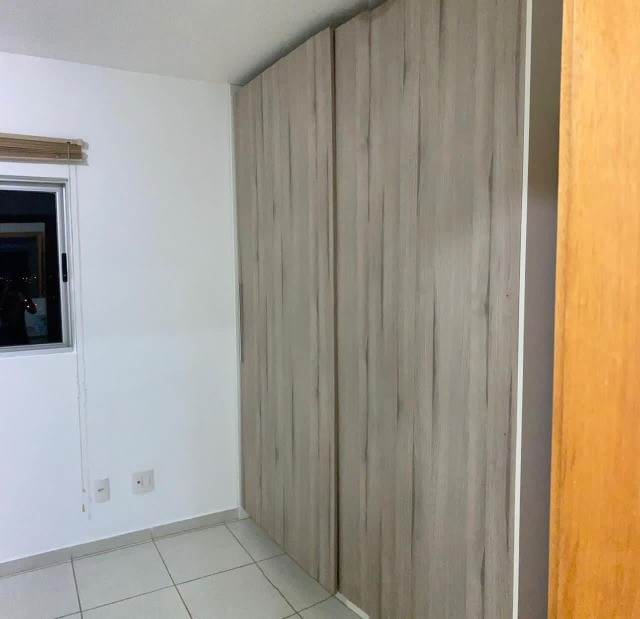 Apto 3 quartos com suite - Foto 7