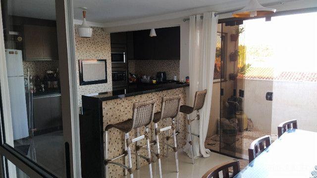 Casa em Condomínio (Direto c/ proprietário) - Foto 2