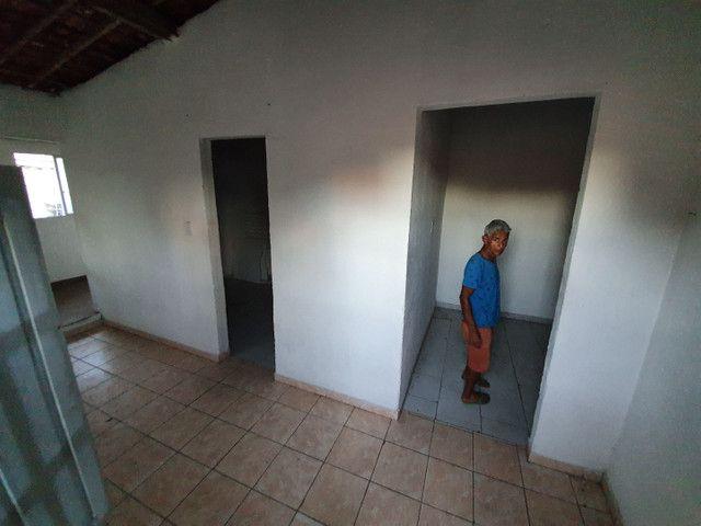 2 Casas no Barro  - Foto 5